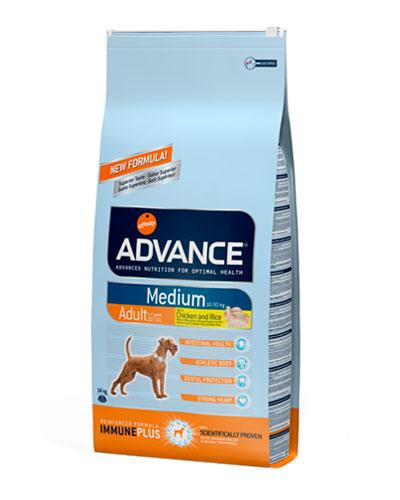 advance_medium_adult
