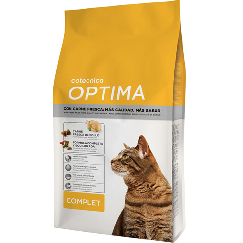 optima-complet-gatos