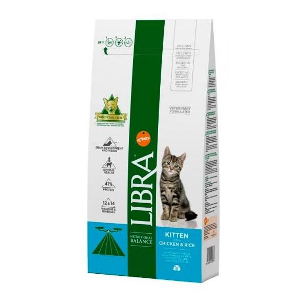 Pienso-para-gatos-cachorros-libra-cat-kitten-1-5kg