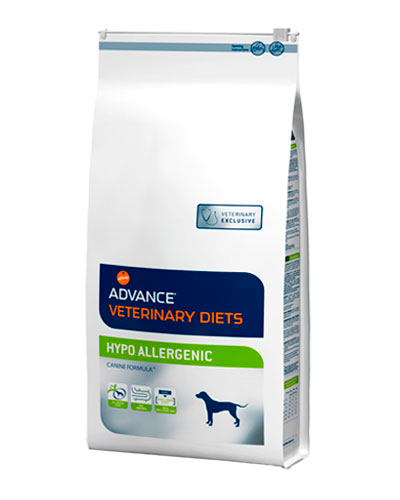 advance_hypo_allergenic