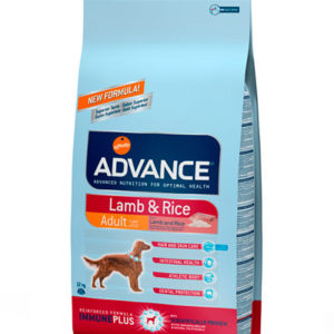 advance_lamb_rice_adult