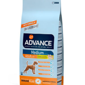 advance_medium_adult