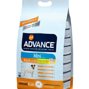 advance_mini_adult