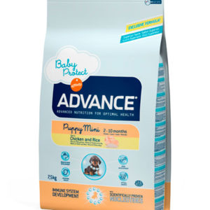 advance_puppy_mini
