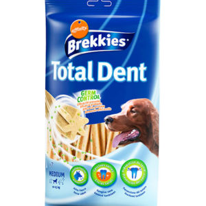 brekkies_total_dente_medium