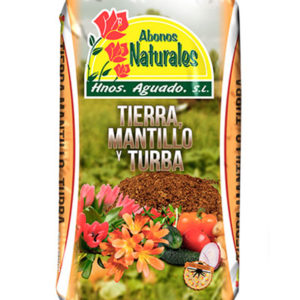 tierra_mantillo_turba